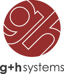 G+H Systems GmbH
