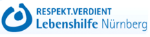 WerkStadt Lebenshilfe Nürnberg