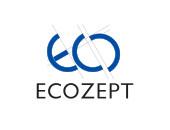 Ecozept Frankreich