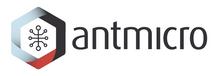 Antmicro Ltd.
