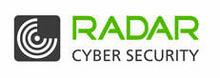 Radar Cyber Security