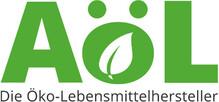 Assoziation ökologischer Lebensmittelhersteller e. V.