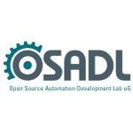 Open Source Automation Development Lab (OSADL) eG