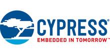 Cypress Semiconductor Corp.