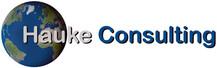 Hauke Consulting LLC