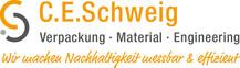 C.E. Schweig - Verpackung, Material, Engineering