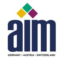 AIM-D e. V. - Verband für automatische Datenerfassung, Identifikation und Mobile Anwendung