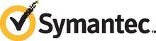 Symantec Deutschland GmbH