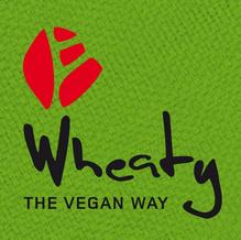 Topas GmbH - wheaty