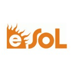 eSOL Co., Ltd.