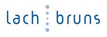 Lach & Bruns Partnerschaft