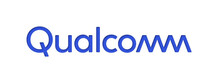 Qualcomm Technologies Inc.