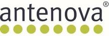 Antenova Ltd.