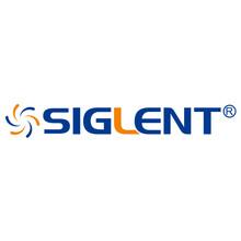 Siglent Technologies Co., Ltd