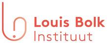 Agro Eco-Louis Bolk Institute