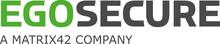 EgoSecure GmbH
