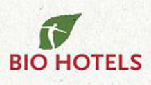 Verein BIO HOTELS