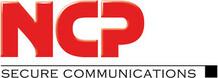 NCP engineering GmbH