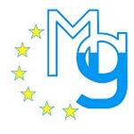 Europäische Forschungsgemeinschaft Magnesium (EFM e.V)