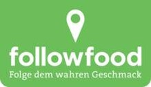 followfood GmbH // followfish