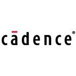 Cadence Design Systems GmbH
