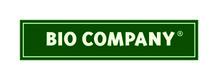 BIO COMPANY GmbH