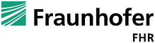 Fraunhofer-Institut für Hochfrequenzphysik und Radartechnik FHR
