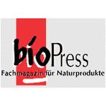 bioPress Verlag KG