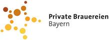 Private Brauereien Bayern e.V.