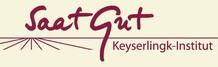 Saatgutforschung Keyserlingk-Institut