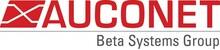 Auconet GmbH