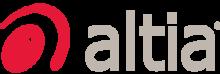Altia Europe GmbH
