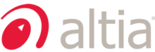 Altia Europe GmbH