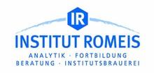 Institut Romeis Bad Kissingen GmbH