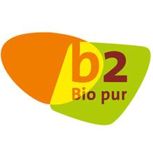 B2 Biomarkt GmbH