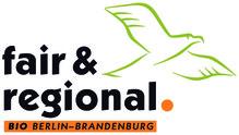 Märkischer Wirtschaftsverbund e.V. - fair & regional Bio Berlin-Brandenburg