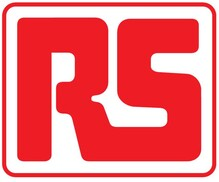 RS Components GmbH