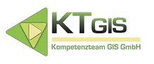Kompetenzteam GIS GmbH