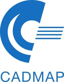 CADMAP Consulting Ingenieurgesellschaft mbH