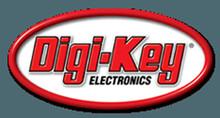 DIGI-KEY ELECTRONICS GERMANY GMBH