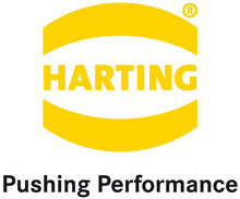 HARTING Deutschland GmbH & Co. KG