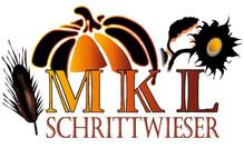 MKL Schrittwieser GmbH