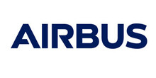 Airbus CyberSecurity GmbH