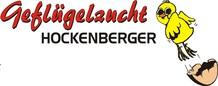 Geflügelzucht Werner Hockenberger
