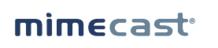 Mimecast Germany GmbH