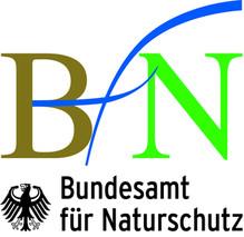 Bundesamt für Naturschutz