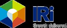 IRi Information Resources GmbH