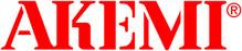 AKEMI Chemisch Technische Spezialfabrik GmbH