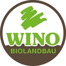 WINO-Biolandbau GmbH & Co.KG