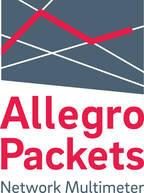 Allegro Packets GmbH